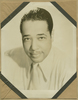 thumb of duke_ellington_portrait.jpg