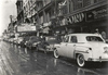 thumb of Harlems_125th_Street_1949.jpeg