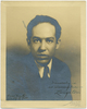 thumb of langston_hughes_portrait.jpg